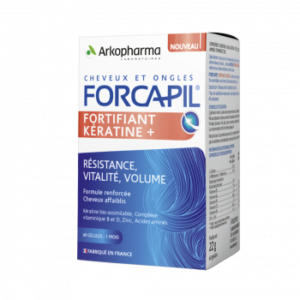 forcapil-keratine_1