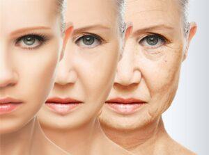 Read more about the article Menopauza: Tot ce trebuie sa cunosti despre ea