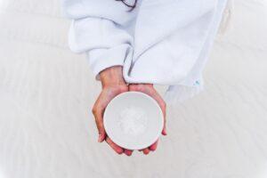 Bicarbonatul de sodiu – remediu eficient in aritmie, hipertensiune si raceala