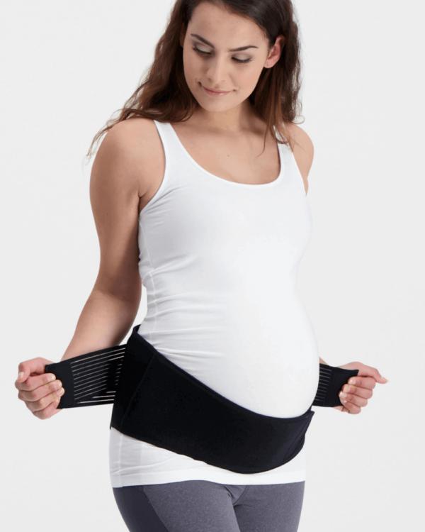 centurile pentru gravide
