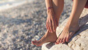 Onicomicoza – tratamentul micozei unghiilor