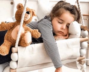 Read more about the article Leagane pentru copii: avantaje