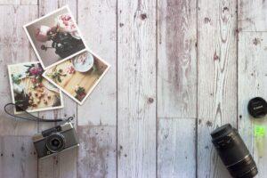 Read more about the article 8 sfaturi pentru scanarea fotografiilor tipărite, vechi sau noi