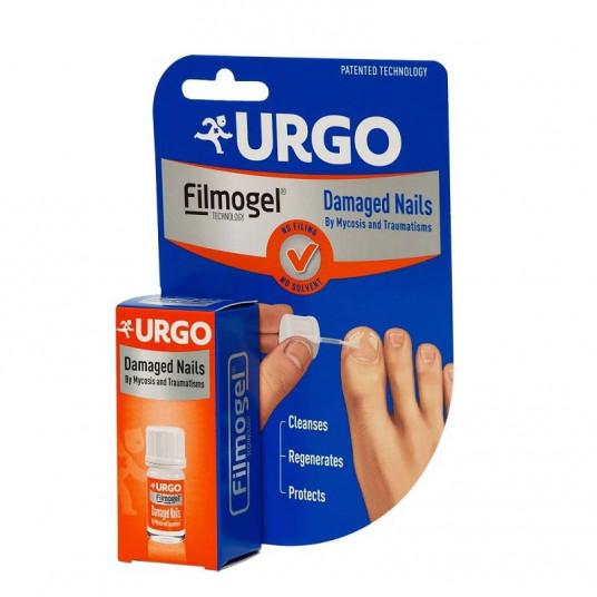 tratament micoza unghiilor