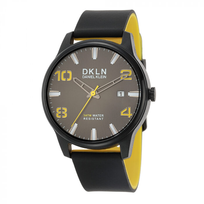 ceas-pentru-barbati-daniel-klein