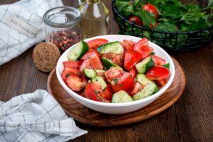 Read more about the article Combinație proastă: ce alimente nu ar trebui consumate împreună