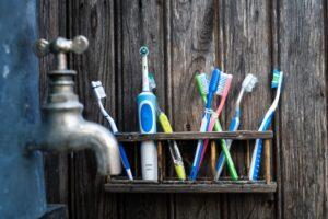 Read more about the article Cum alegi cea mai bună periuță de dinți electrică?