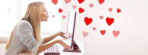 Read more about the article Iubirea la distanță: cum să păstrezi sentimentele