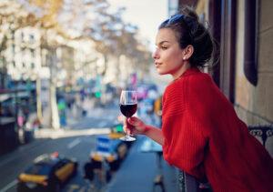 Read more about the article Alcoolul aduce beneficii pentru organism?