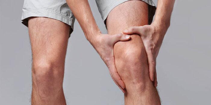 simptome artroza