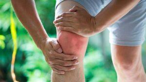 Read more about the article Artroză – cauze, simptome, metode de tratament