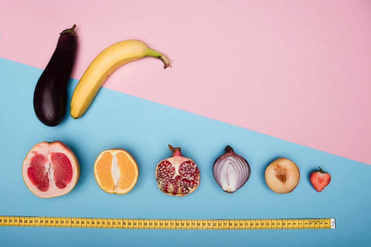 You are currently viewing Cât de adânc este vaginul și alte întrebări despre organele genitale feminine
