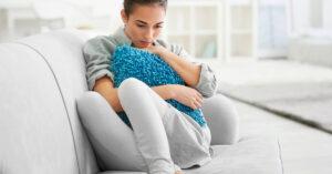 Read more about the article Depresia vaginală: ce trebuie să știi despre vulvodinie
