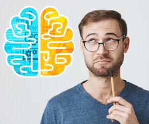 Read more about the article 5 moduri de a stimula inteligența emoțională