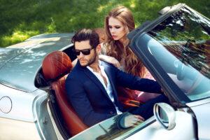 Read more about the article Cum să găsești un soț bogat?