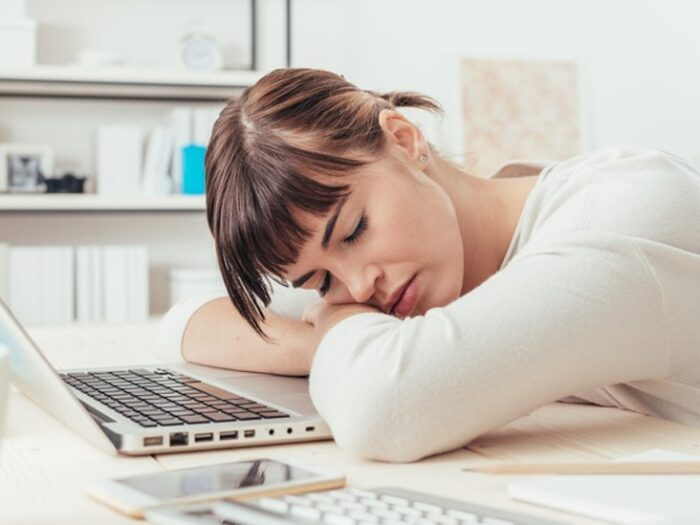 sindromul oboselii cronice