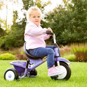 Read more about the article O mulțime de triciclete pe bekid.ro – alege-o pe cea mai bună!