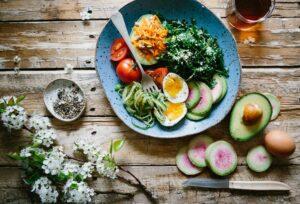Read more about the article Ce trebuie să știi despre dieta Pegan