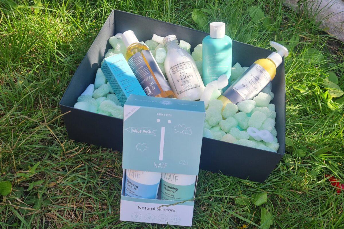 You are currently viewing Clean Beauty: cosmetice cu ingrediente inofensive pentru sănătate și mediu